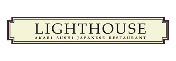 Lighthouse Japanese Restaurant