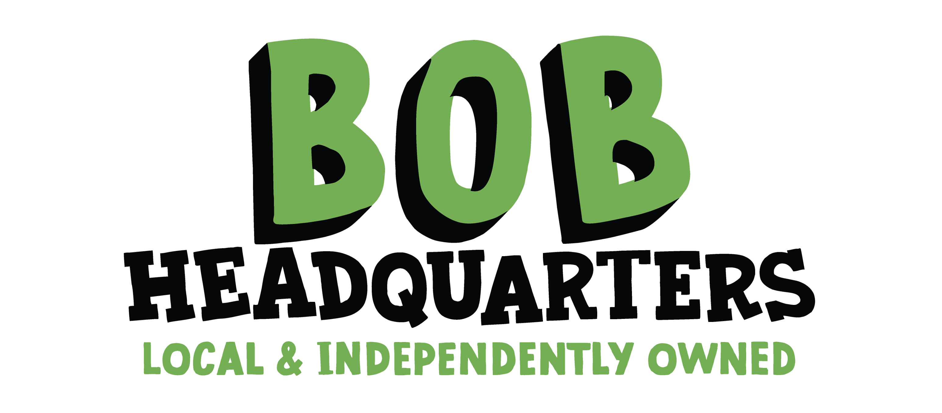 BOB Headquarters