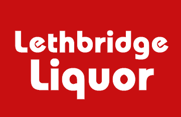 Lethbridge Liquor