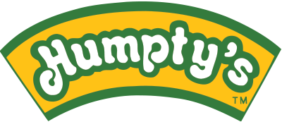 Humpty's Restaurant
